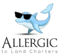 Allergicto Land Charters